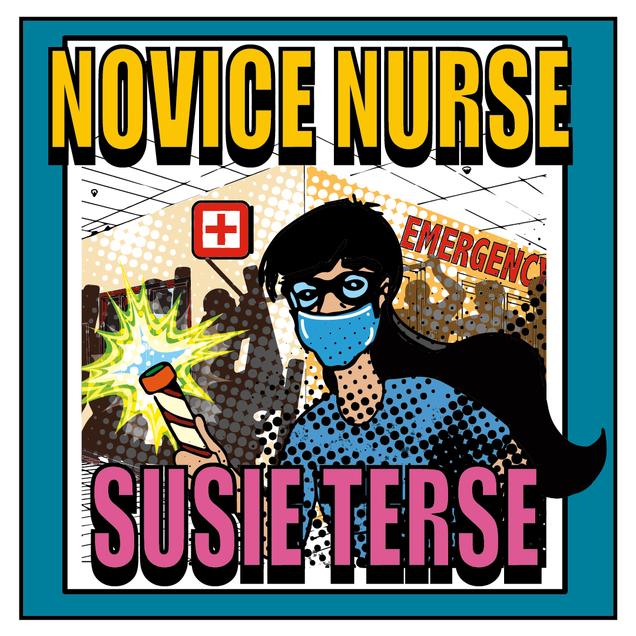 NNST-Web-Profile-Pic (1).png