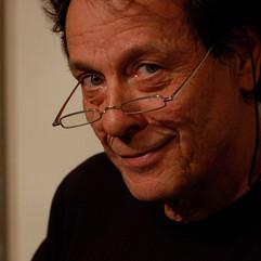 Bob Ernst.JPG
