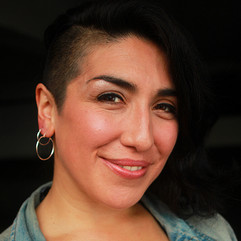 Marilet Martinez Headshot 3 (85x115).jpg