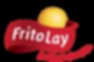 frito-lay-2-logo-png-transparent.png