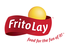 frito-lay-2-logo-png-transparent.png