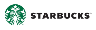 starbucks-logo-png-1.png