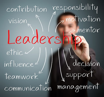teachers-as-leaders-in-schools-yield-higher-performance-and-engagement-_1425_40044867_0_14103759_500