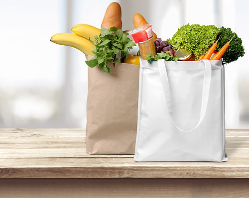 Use-separate-grocery-bags-for-meat-to-av
