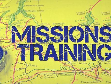 missions-training.jpg