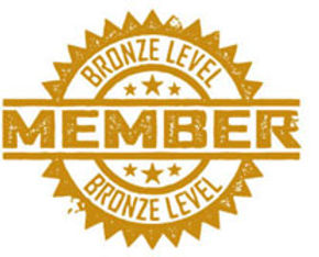 smBronzeMemberBadge.jpg
