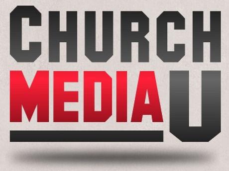 Church-Media-U.jpg
