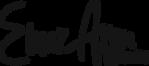logo2020svart.png