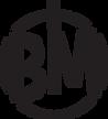 BM_logo-svart.png