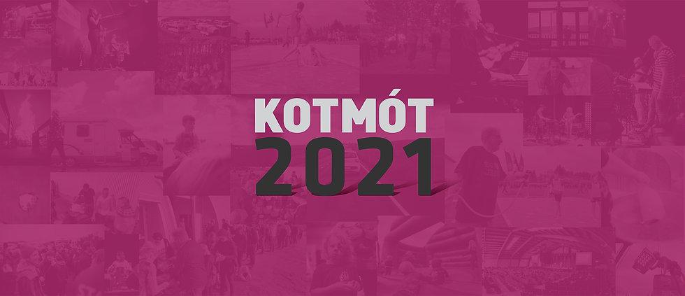 2021_Store-hedder-2500x1078.jpg
