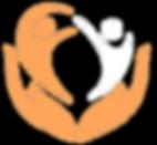 Logo hvítt.png