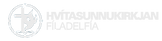 Logo_Fíladelfía.png