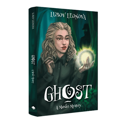 Ghost_HardCover.png