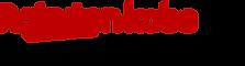 logo.png?v=10884430653362487454.png