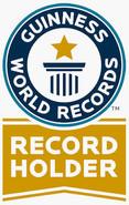 guinness-world-record.jpg
