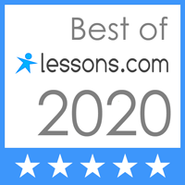 lessons-2020.png