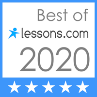 Best of Lessons.com 2020