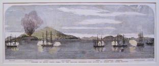 Capture_of_Bocca_Tigris_forts_1856 1.jpg