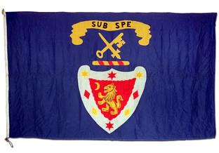 Original Dunbar House Flag 1.jpg