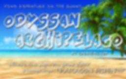 Odyssan Postcard150dpi.jpg