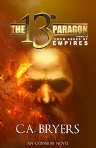 FROM ASHES OF EMPIRES