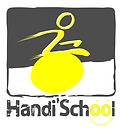 Handi'School  nouveau.png