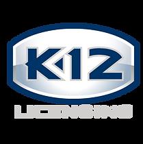K12-LOGO.png