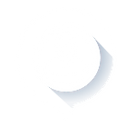 SALES-REP-ICON-W.png