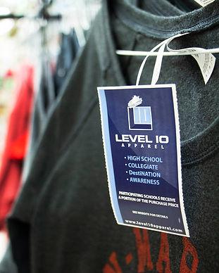 Level 10 Tag.jpg