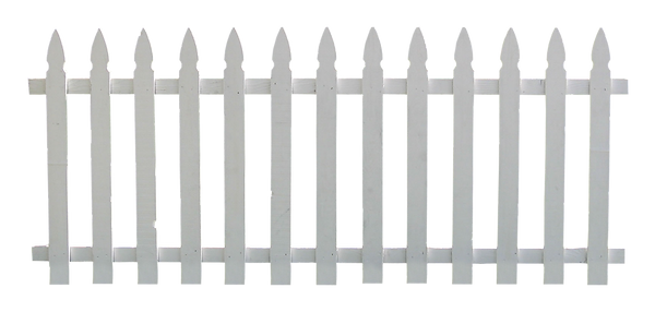 picket-fence-png-hd-clipart-silhouette-o