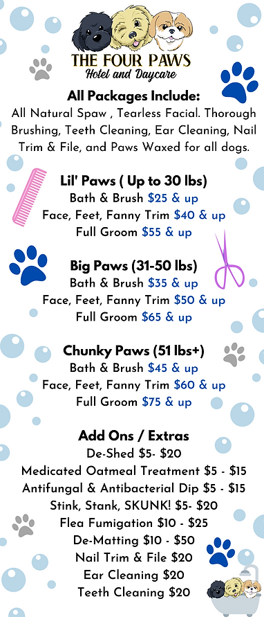 Lil' Paws ( Up to 30 lbs) (1).png