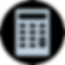 Audit Icon A.png