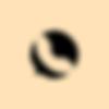 MxC Icon Whatsapp.png