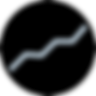 Growth Icon A.png