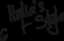 logo-styleperfetto-italia-got-style-400x256.png