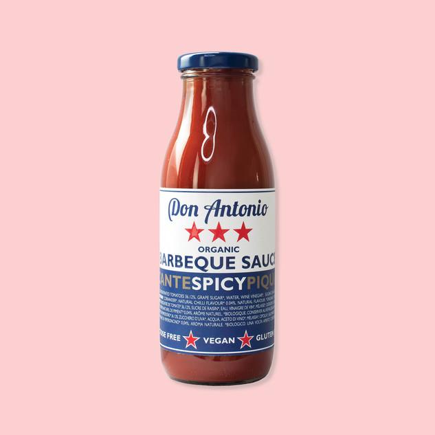 Don Antonio Spicy Barbeque.jpg