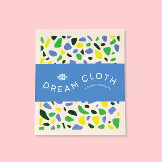 DreamCloth.jpg