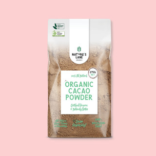 Cacao Powder.jpg