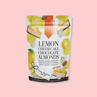 Lemon Cheesecake Almonds.jpg