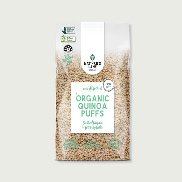 Quinoa Puffs.jpg
