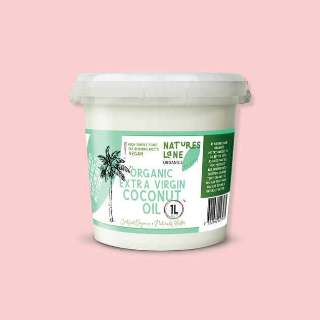 Coconut Oil Extra Virgin.jpg