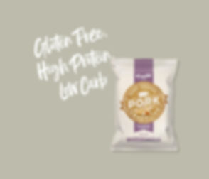 Crackle&Co.jpg