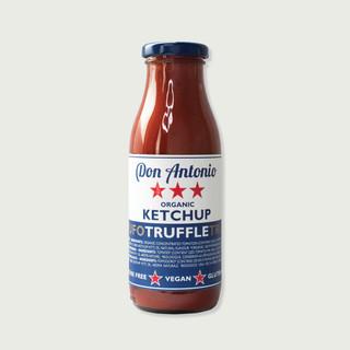 Don Antonio Ketchup Truffle.jpg