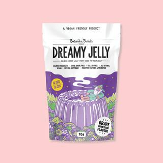 Botanika Dreamy Jelly.jpg
