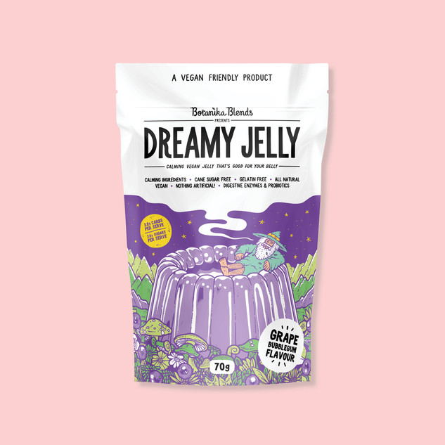 Botanika Dreamy Jelly.jpg
