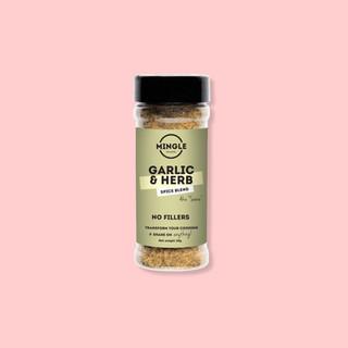 GarlicHerb.jpg