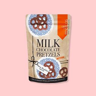 MilkChocPretzels.jpg
