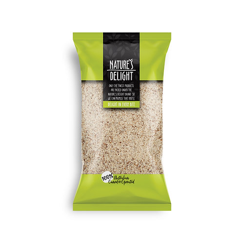 AUSTRALIAN ALMOND MEAL BLANCHED 375g