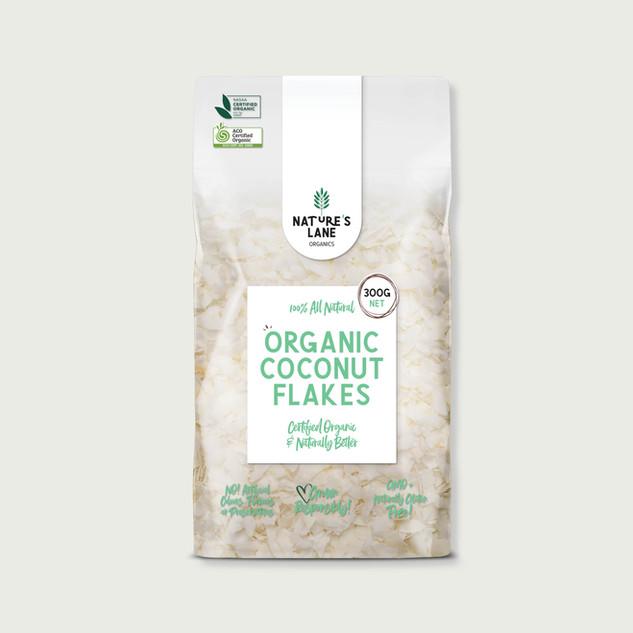 Coconut Flakes.jpg