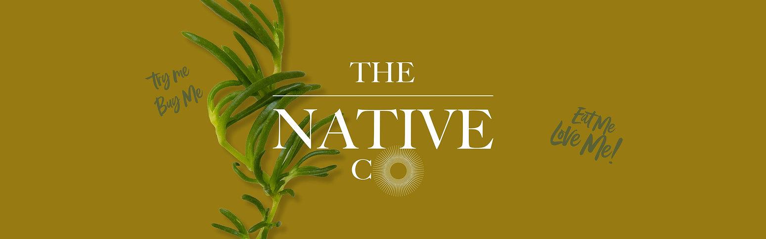 TheNativeCo_Sliders-1.jpg